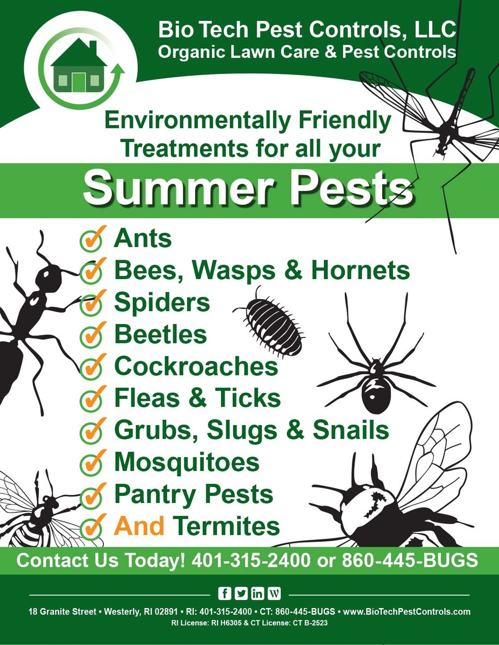 Summer_Pests_Flyer.jpg