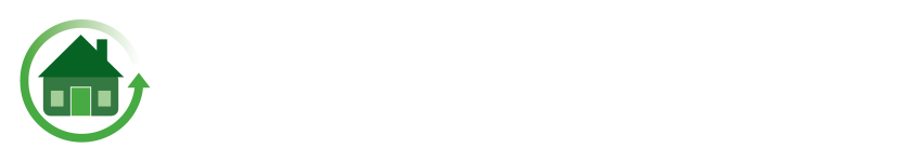 Bio Tech Pest Controls | Westerly, RI