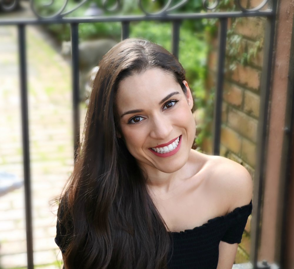 Actor.Singer.Songwriter.Youtuber.Influencer. - Gina Naomi Baez is a multi-talented artist starring on stage and television, releasing her own music and creating unique YouTube and social media content!