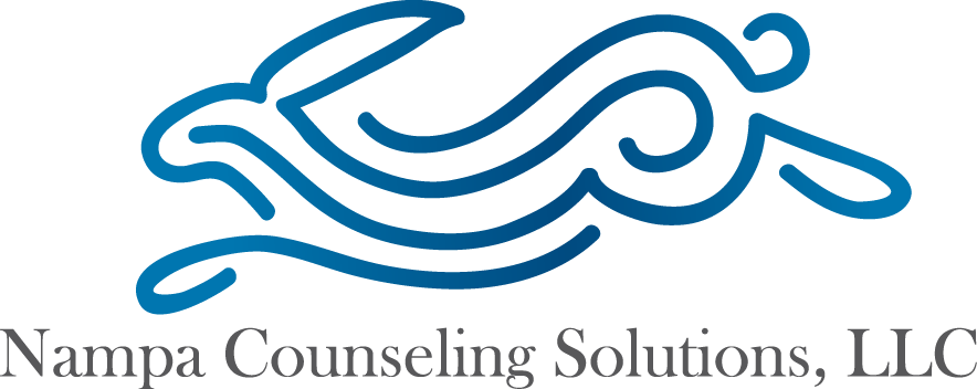 Nampa Counseling Solutions | Bonnie K. Benson | Children's Therapy Expert