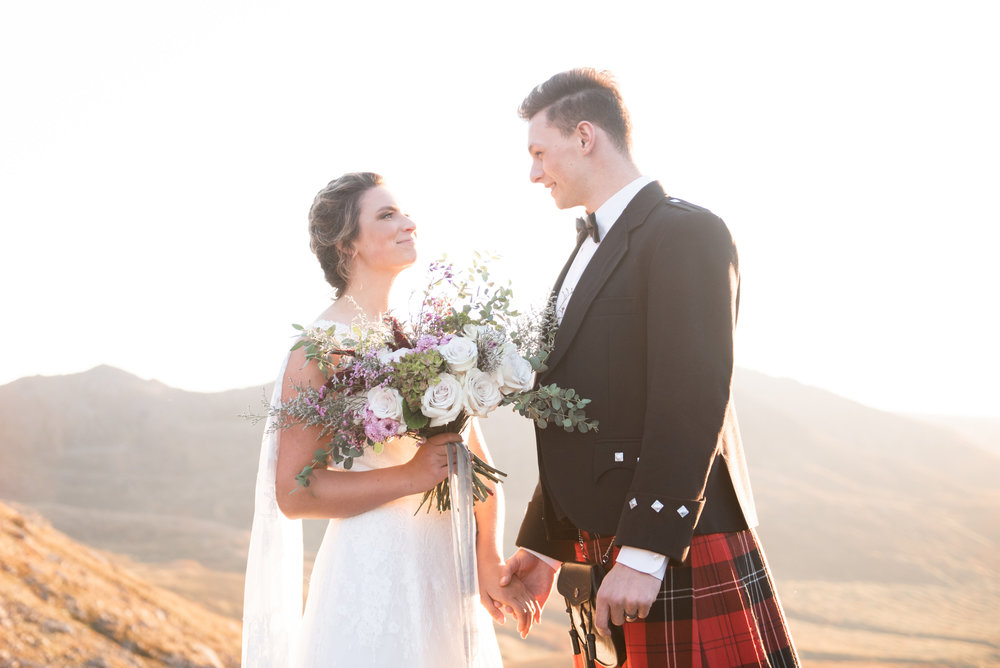 Scottish Highland Styled Shoot-Untitled Export-0139.jpg