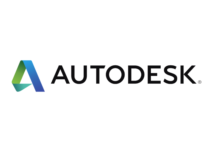 """autodesk - Thanks to the team at Autodesk Forge, a platform for cloud-based developer tools unlocking the power of design and engineering data, for supporting our What Matters program launch and the """"Expedition to Excel"""" of our ECM, Ornell Caesar."""