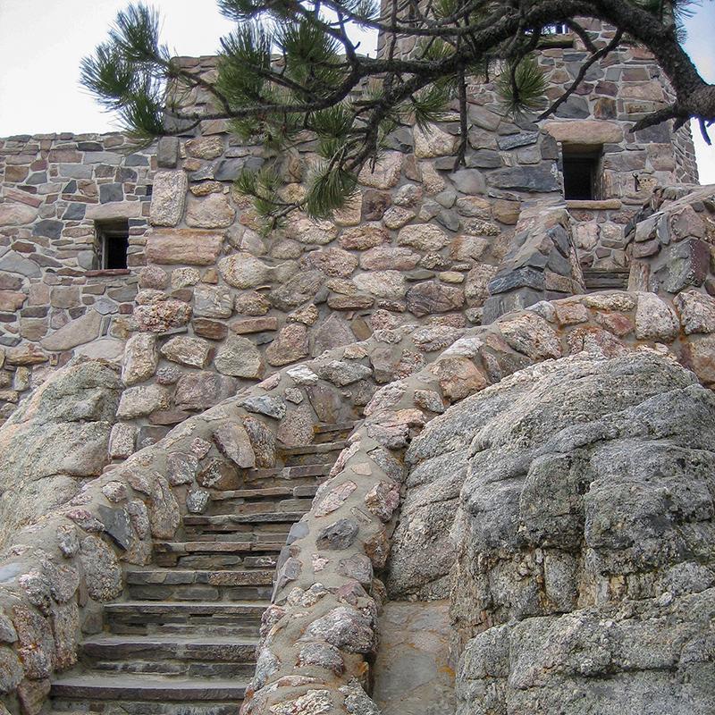 black-elk-peak-custer-state-park-willow-springs-cabins-black-hills-rapid-city-south-dakota