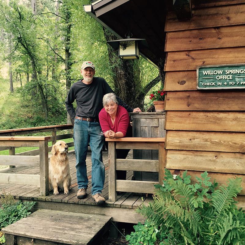 willow-springs-cabins-hosts-black-hills-rapid-city-south-dakota