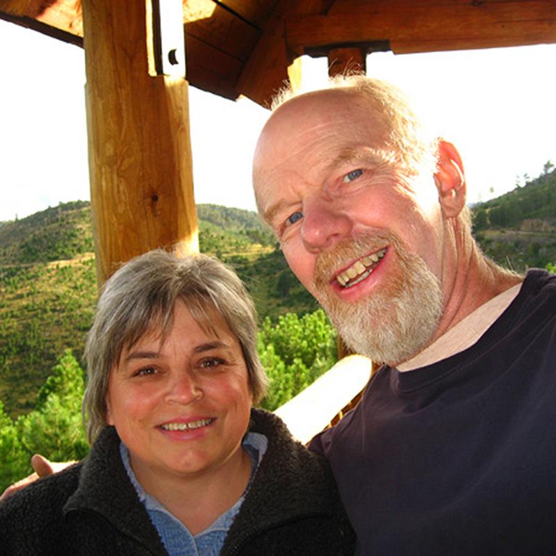 willow-springs-cabins-hosts-joyce-russel-payton-rapid-city-black-hills-south-dakota