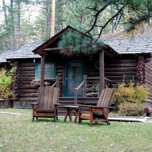 willows-cabin-willow-springs-cabins-rapid-city-black-hills-south-dakota.jpg