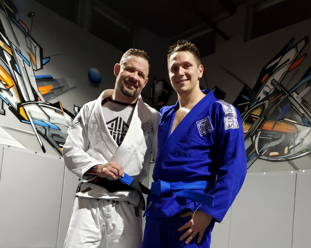 get+your+blue+belt+in+toronto+bjj