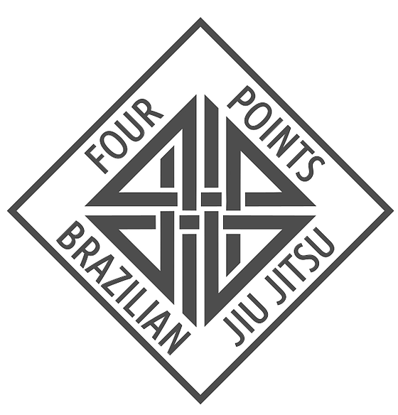 4Points Brazilian Jiu Jitsu Toronto
