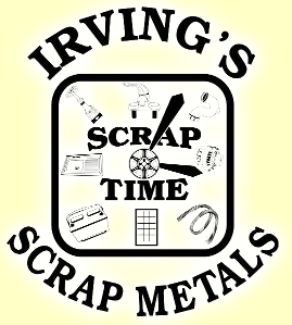 Irving Rubber & Metal Co