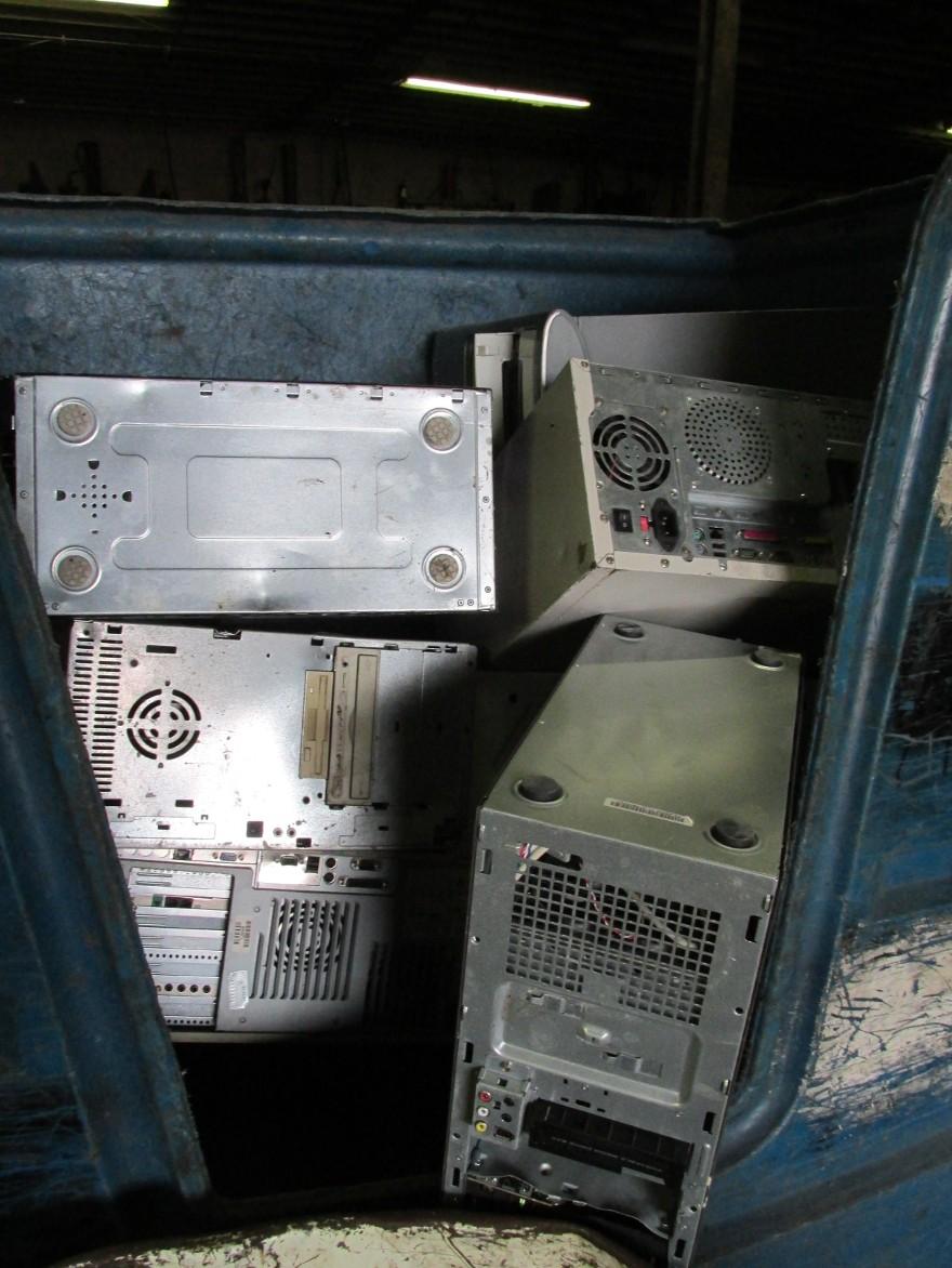 Computer Towers.jpg