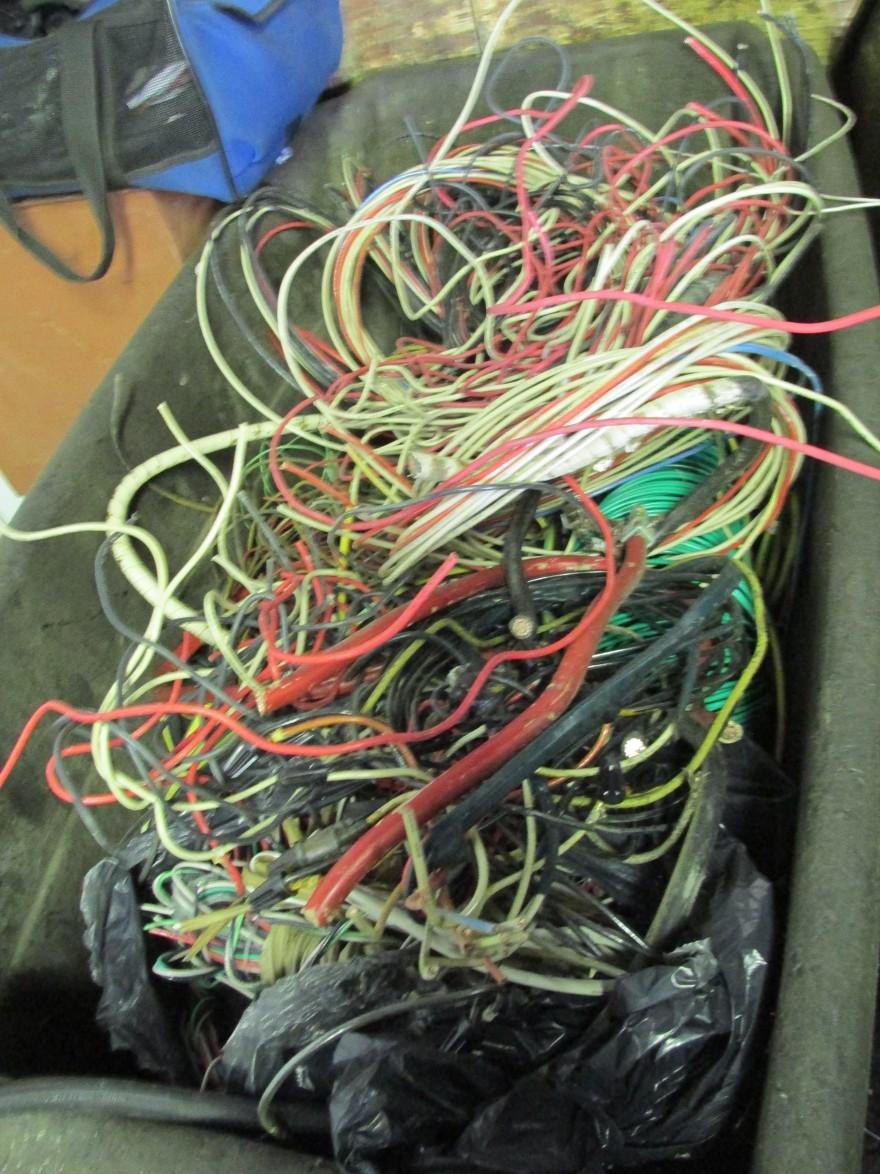 High Grade Copper Wire.jpg