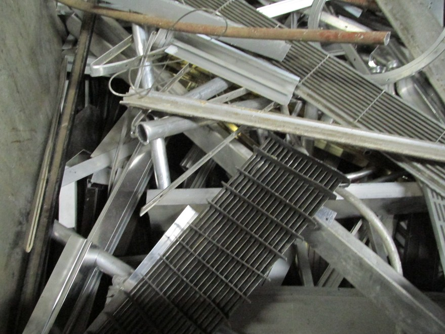 High Grade Aluminum.jpg