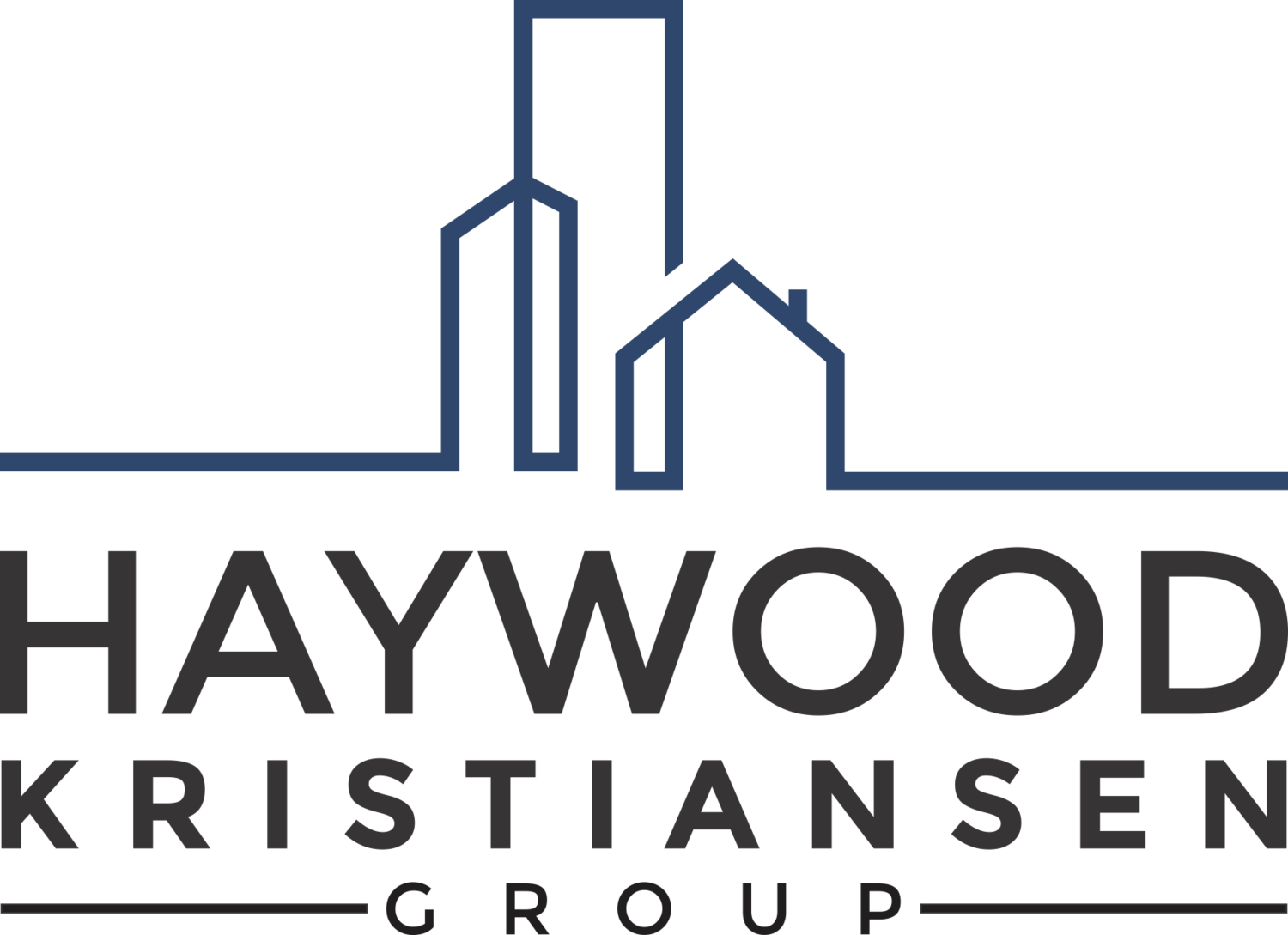 Haywood Kristiansen Group