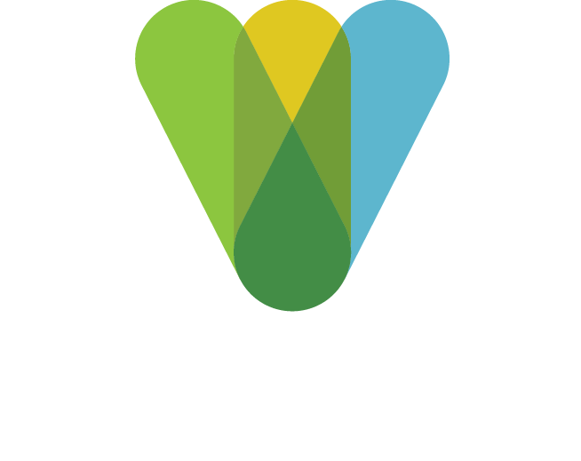 Viridiant_ColorLogo_WhiteText.png
