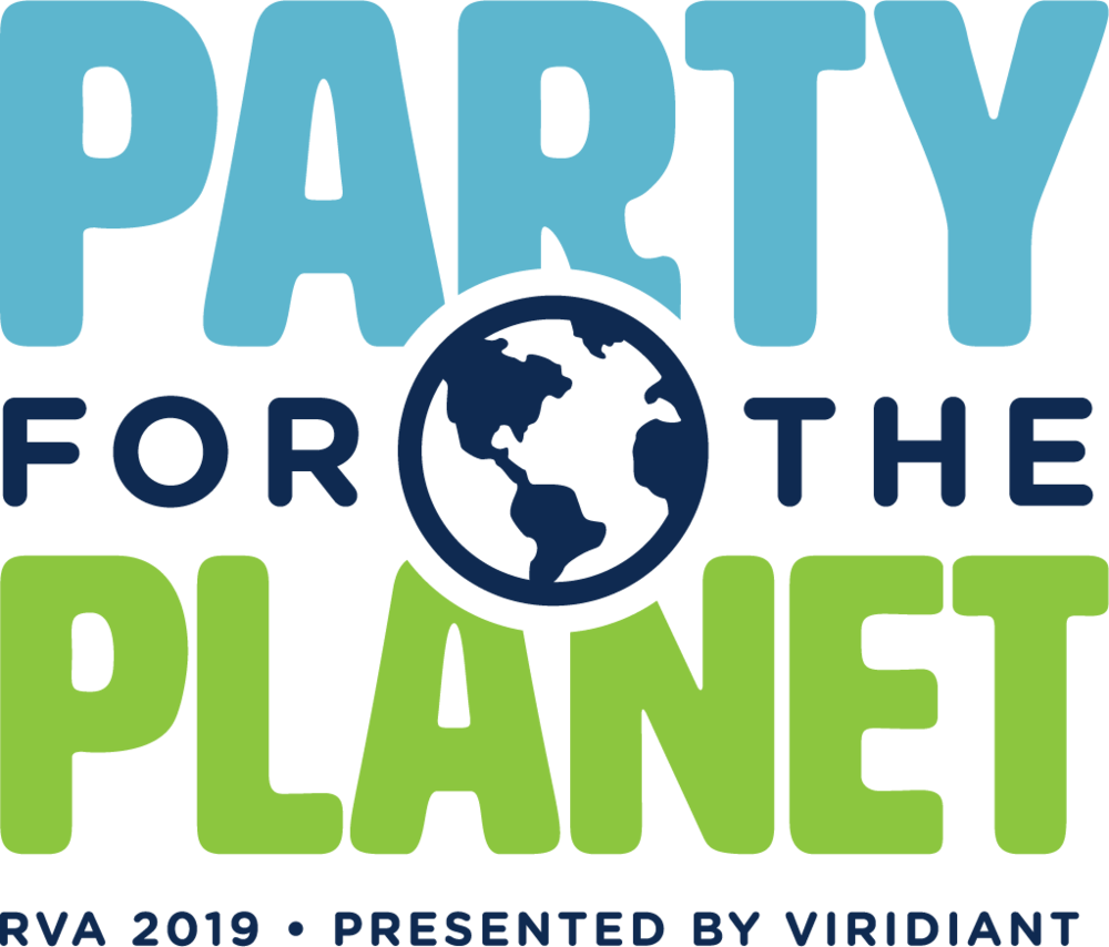 PartyForThePlanet_Stacked_FullColor.png