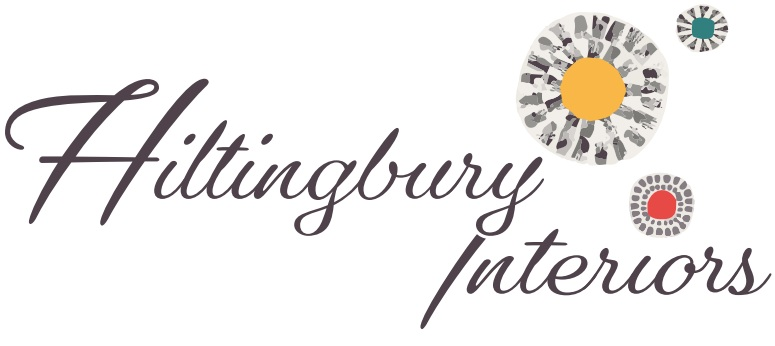 Hiltingbury Interiors
