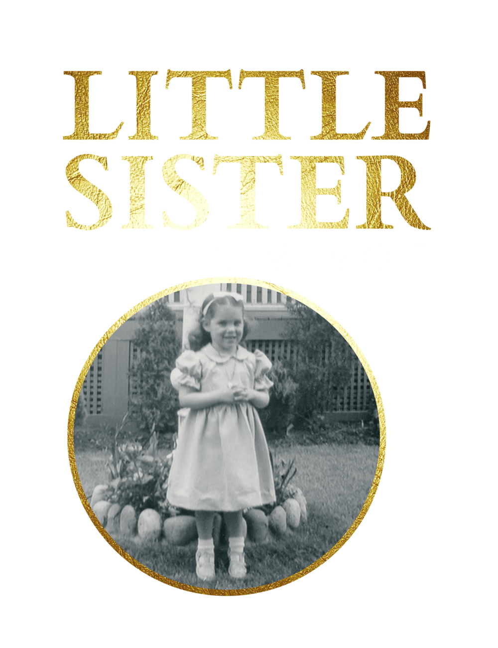 little-sister-cover-transparent.png