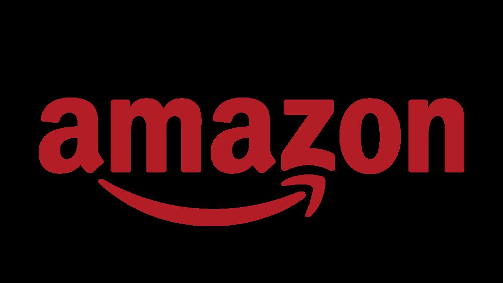 amazon-1280.png