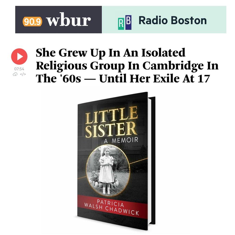 Patricia Boston Radio interview.jpg