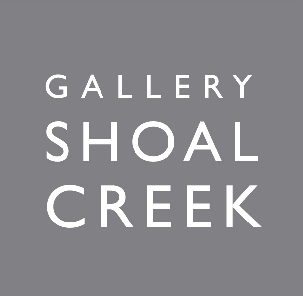 Gallery Shoal Creek
