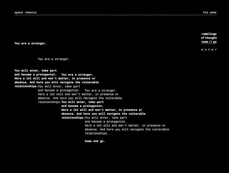 interface0_800.jpg