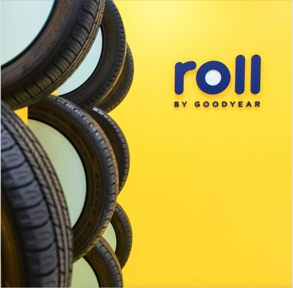 roll-tire-wall.png