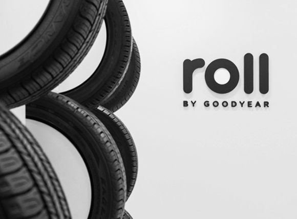rollbygoodyear-bw.png