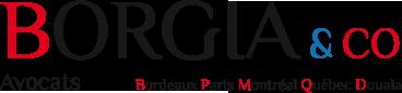 LogoBorgia.png
