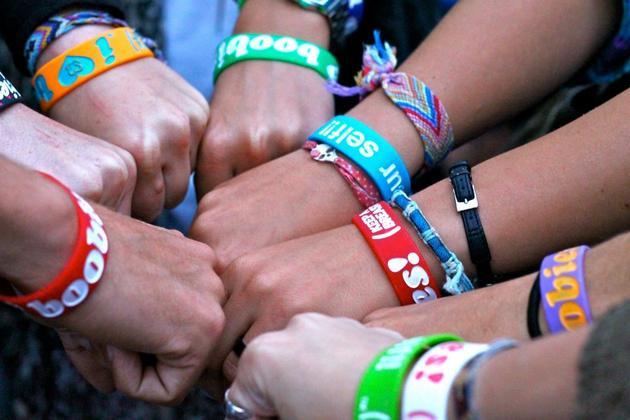bracelet_ban_keep_a_breast-display.jpg