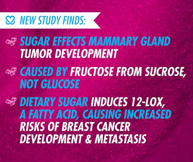 sugarfacts.jpg