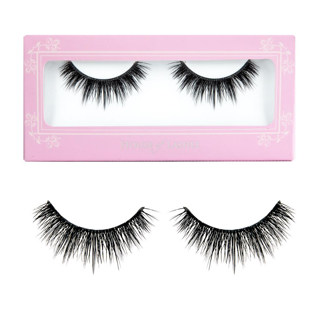 house_of_lashes_full