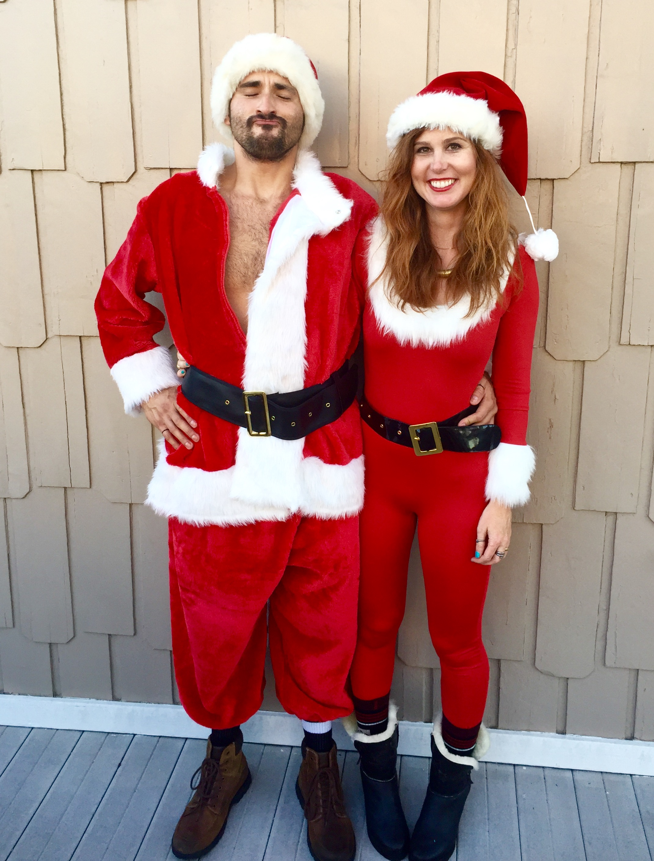mr-and-mrs-manny-clause-last-year