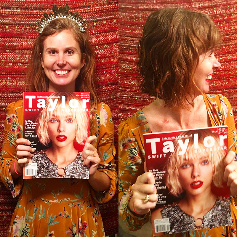 taylor-swift-party