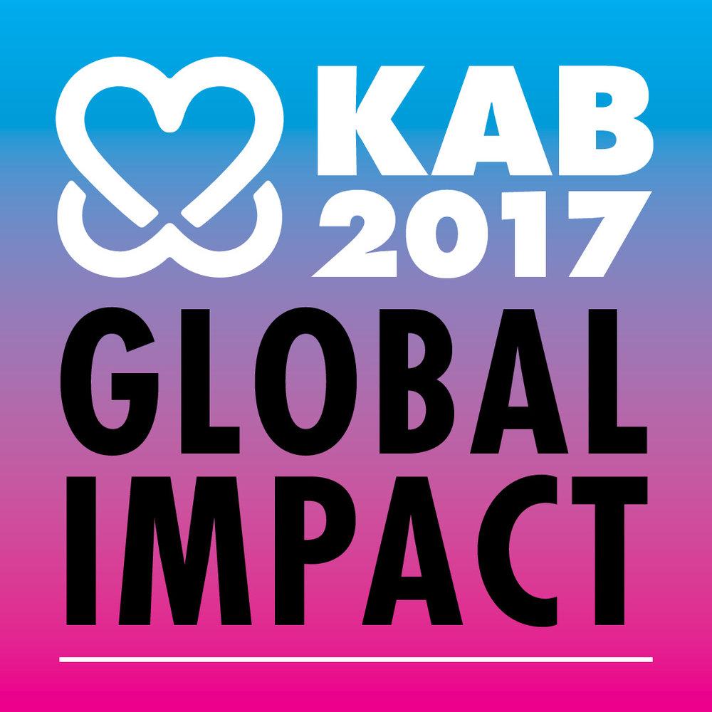 2017_Global_Impact-Insta1.jpg