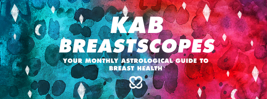 KAB-Breastscopes-FB-Banner_02.jpg