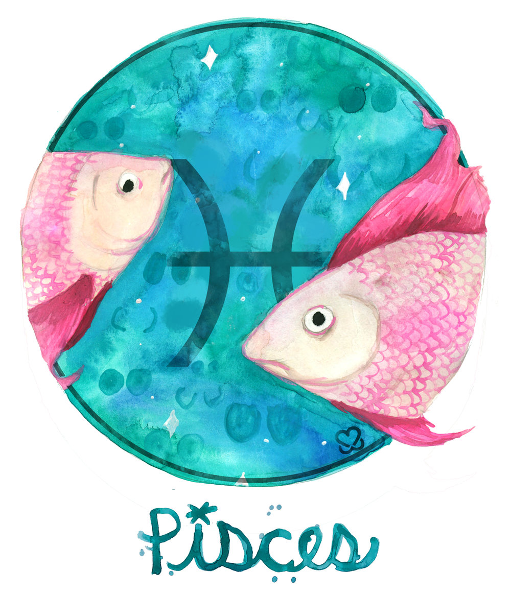 KAB-Breastscopes-Pisces-1-1.jpg
