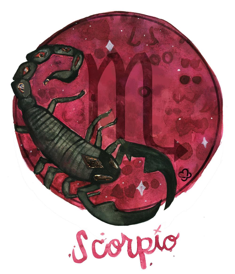 KAB-Breastscopes-Scorpio.jpg