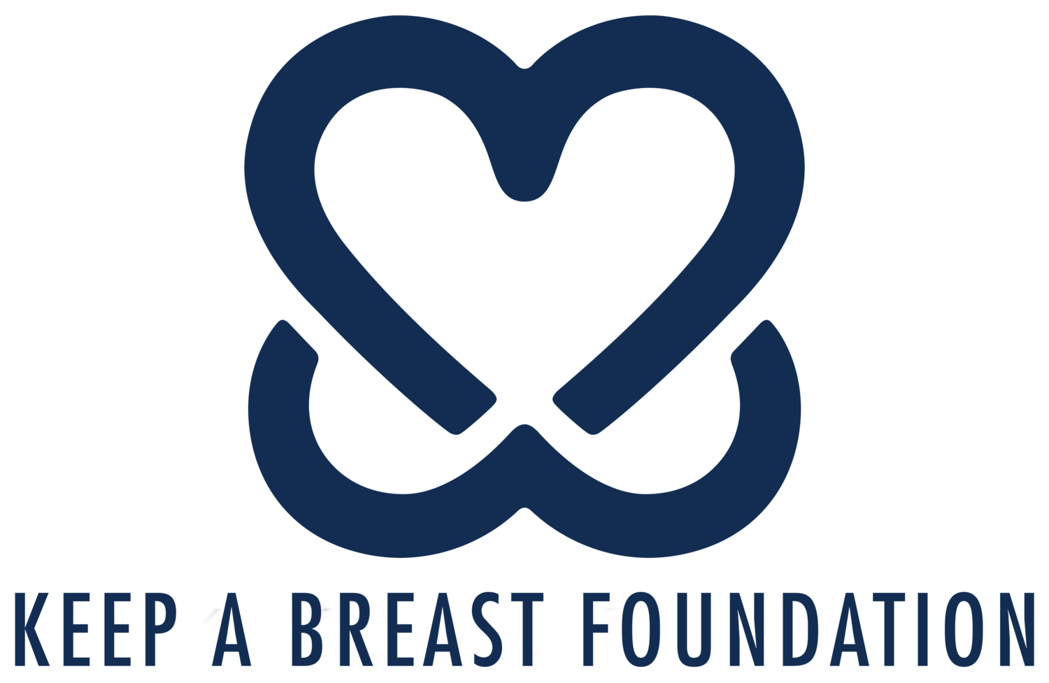 Keep A Breast Foundation