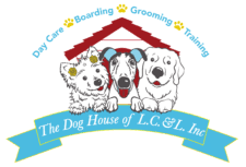Grooming and Boarding