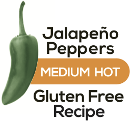 jalapeno copy.png
