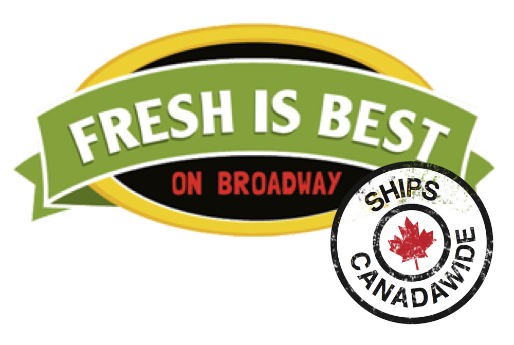 fresh is best canadawide copy.jpg
