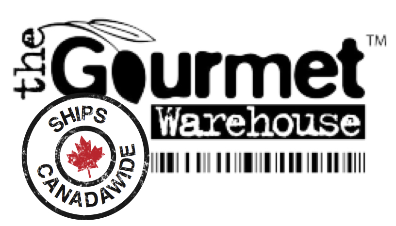 gourmetwarehosue canadawide copy.jpg