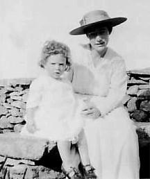 20. Lillian Wad…lie in 1916.jpg