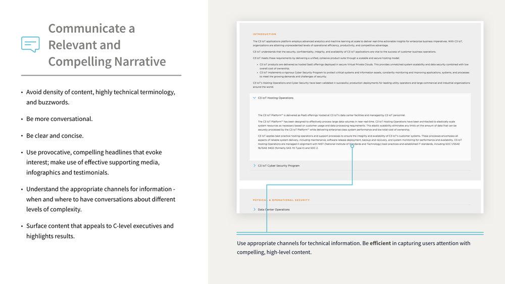 C3 web analysis.004.jpeg