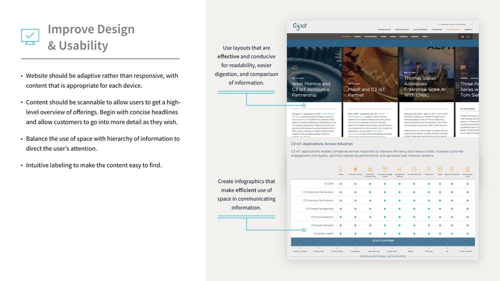 C3 web analysis.005.jpeg