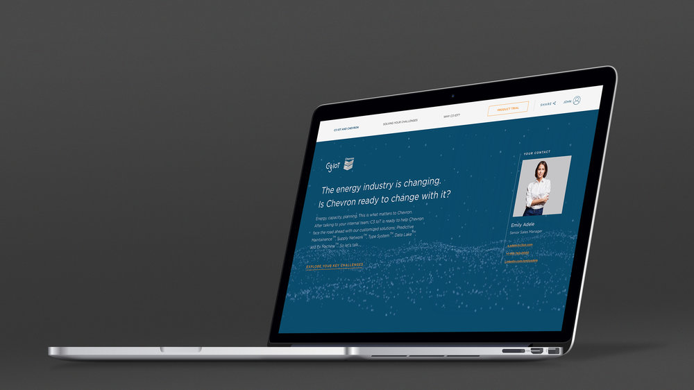 Macbook Comp.jpg