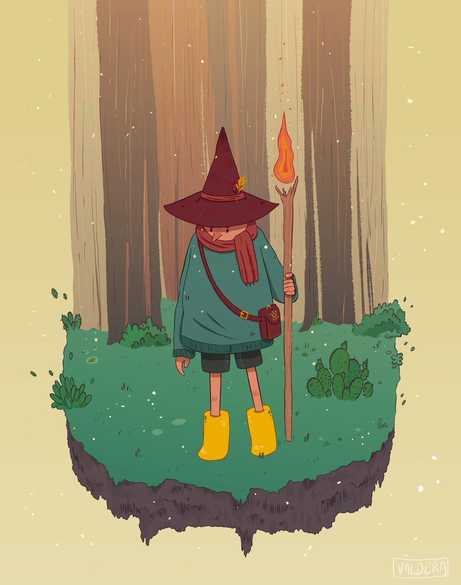 mint the elf.jpg