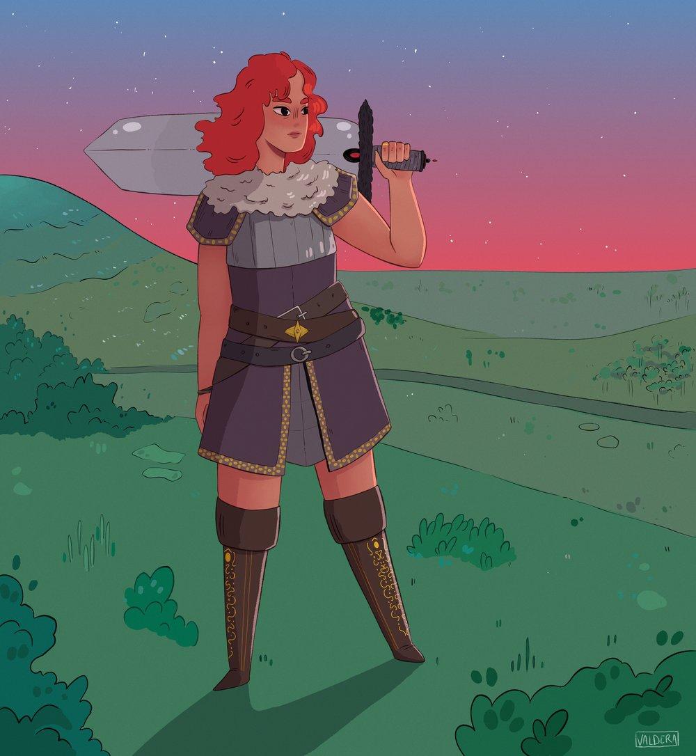 Sword lesbian copy.jpeg