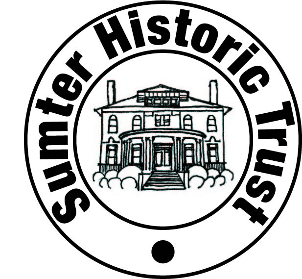 Sumter Historic Trust