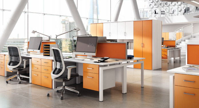 Kit_Out_My_Office's_'HD_Colour'_(orange)_office_furniture.png
